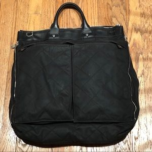 4001c76969 Men s Black Jack Spade Bags on Poshmark
